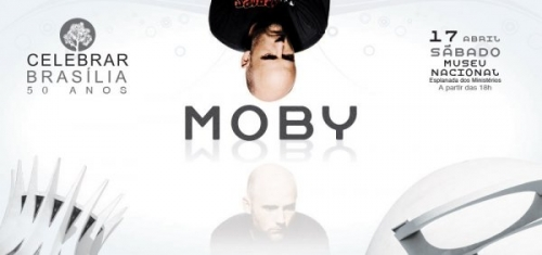 moby-flyer-frente