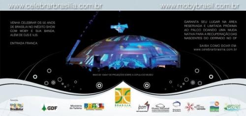 moby-flyer-verso-logos