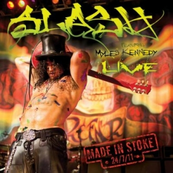 slash-made-in-stokena-rota-do-rock