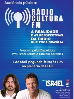 audiencia-radiocultura_0