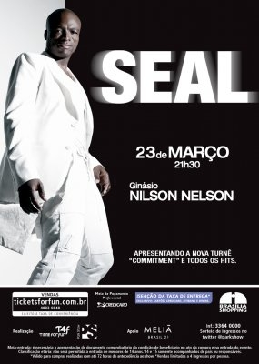 seal-showbsb