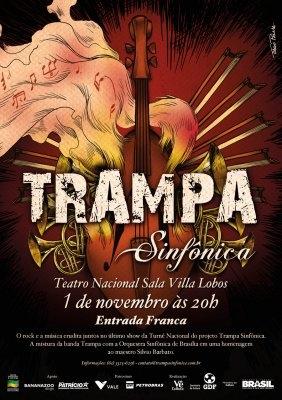 trampa-sinfonico
