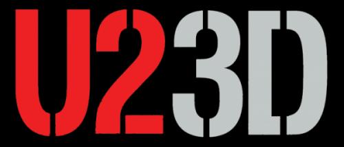 u2_3d_logo