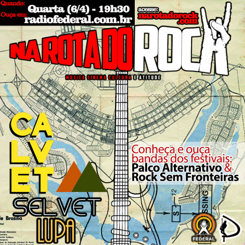 02 novo flyer prog 2016 (BSB Capital Rock)