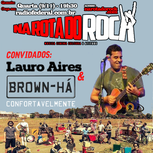 02 novo flyer prog 2016 (Brown-Ha e Lauro Aires)