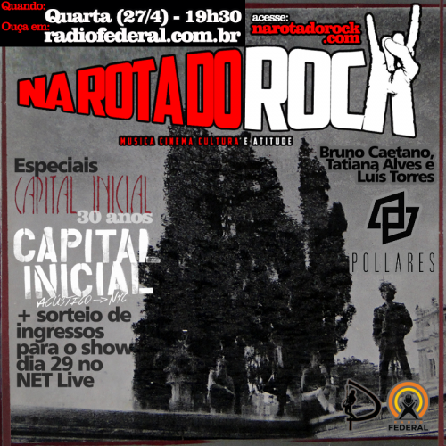 02 novo flyer prog 2016 (Capital Inicial 30 anos)