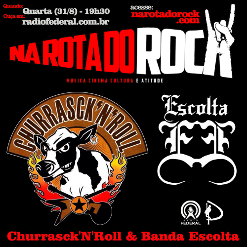 02 novo flyer prog 2016 (Churrasck'N'Roll)