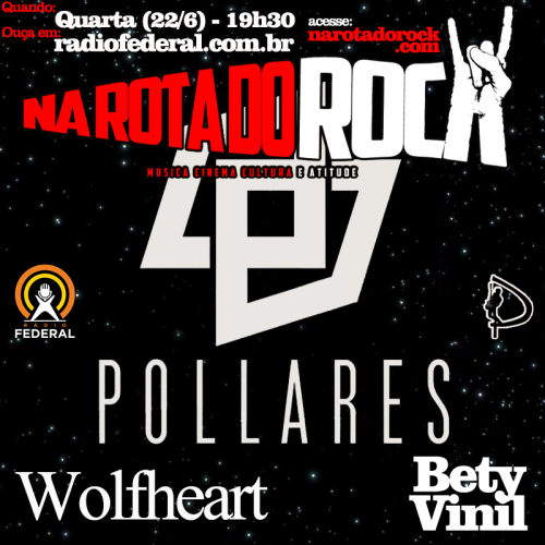 02 novo flyer prog 2016 (Pollares Wolfheart Betty)