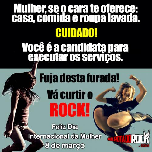 1 FacebookDia da Mulher