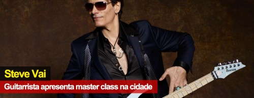 1-slideRotaPostsSteveVai