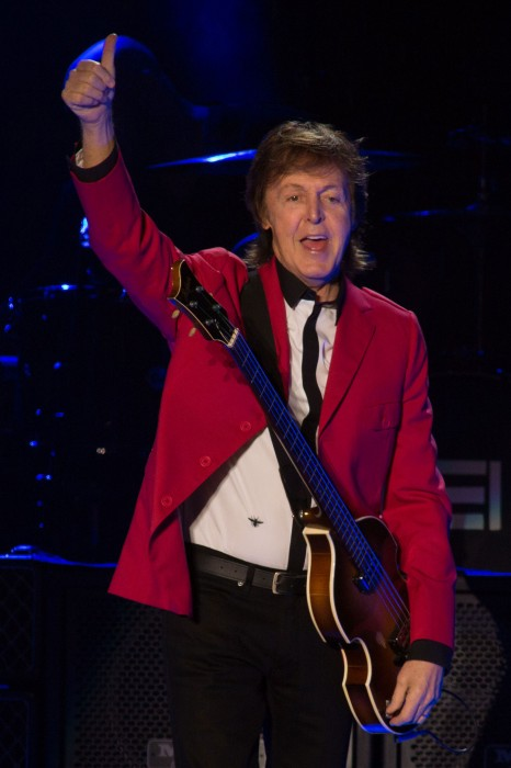 11paul_mccartney_bsb_show_f
