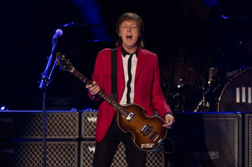 13paul_mccartney_bsb_show_f
