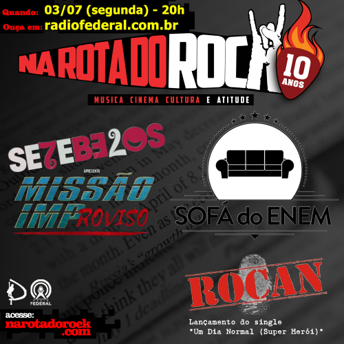 2017 07 03  flyer 7belos sofa rocan