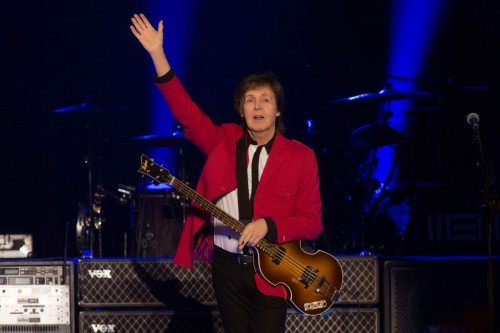 6paul_mccartney_bsb_show_fo