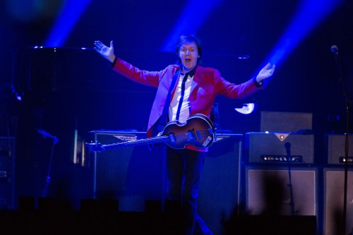 8paul_mccartney_bsb_show_fo