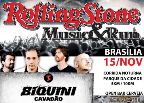 Biquini-music-run-brasilia-banner