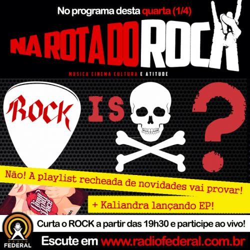 DivulgacaoRadioFederal(1abril15)