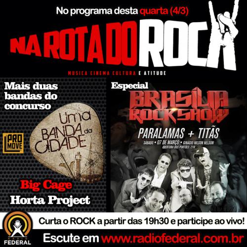 DivulgacaoRadioFederal(4mar15)
