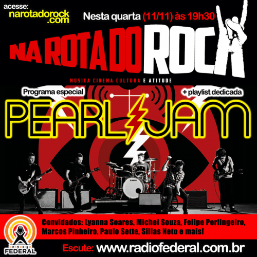 DivulgacaoRedesSociais-Pearl Jam