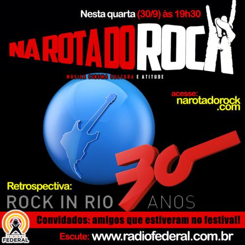 DivulgacaoRedesSociais-retrospectiva-RiR