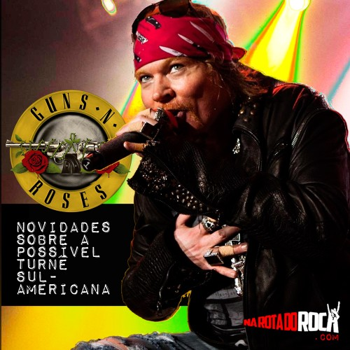 Guns-n-Roses-South-America
