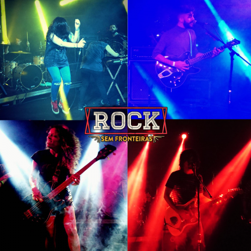 Imagem central post Rock Sem Fronteiras 1