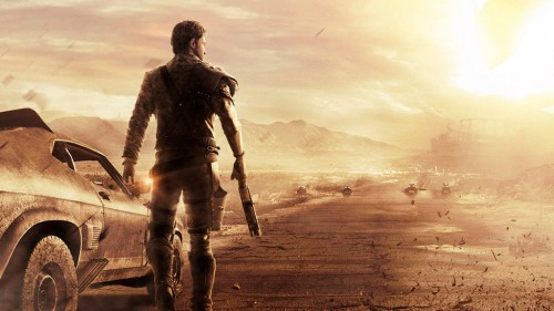 MadMax-ps4