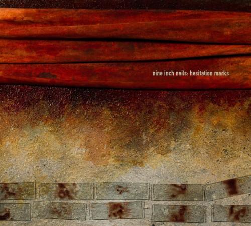 NIN-SM-CD-deluxe