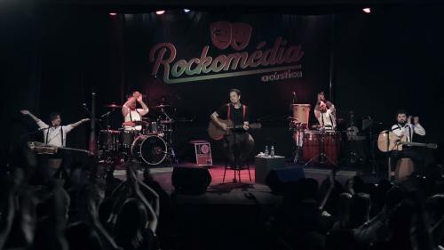 Rockomedia 1