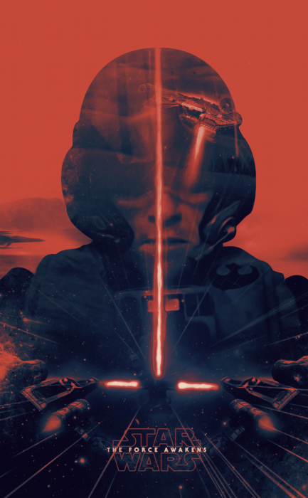 SWVII_fan-made_poster (1)
