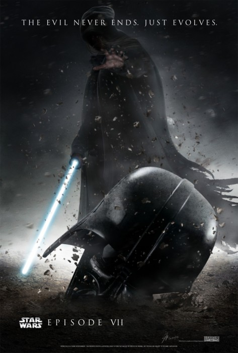 SWVII_fan-made_poster (12)