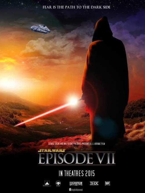 SWVII_fan-made_poster (15)