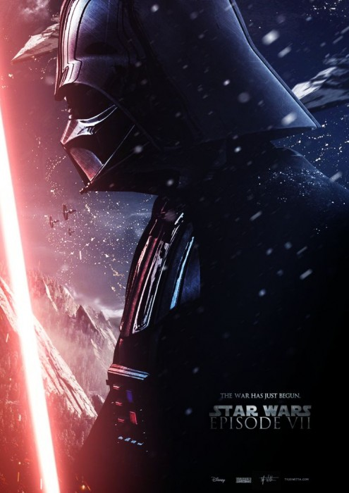 SWVII_fan-made_poster (17)