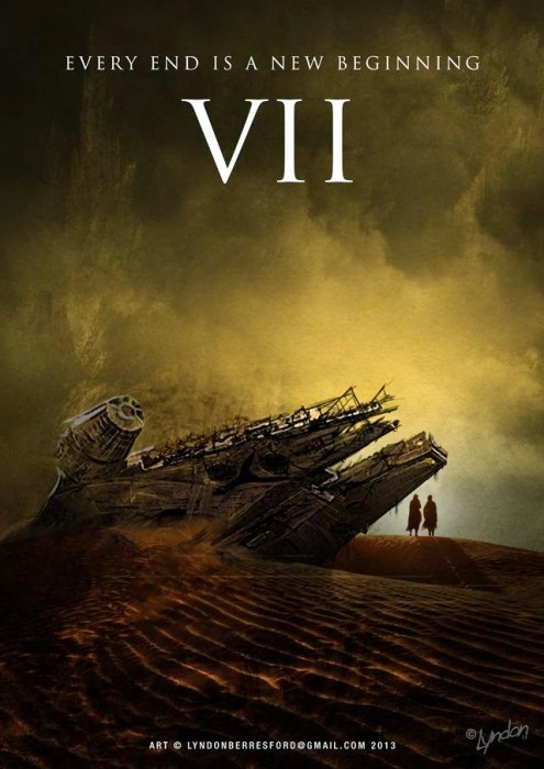 SWVII_fan-made_poster (18)