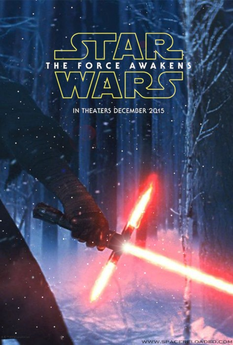 SWVII_fan-made_poster (2)