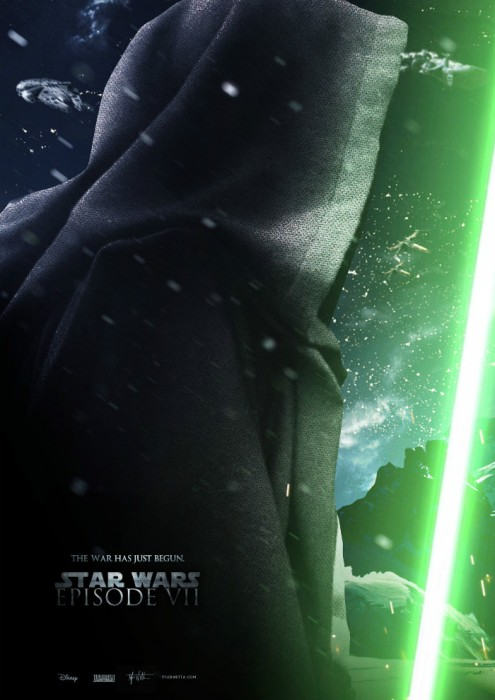 SWVII_fan-made_poster (21)