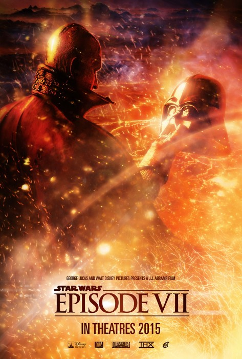 SWVII_fan-made_poster (22)