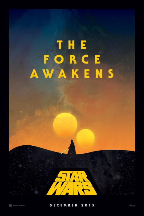 SWVII_fan-made_poster (23)