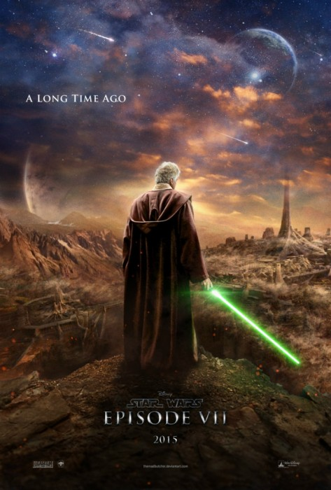 SWVII_fan-made_poster (24)