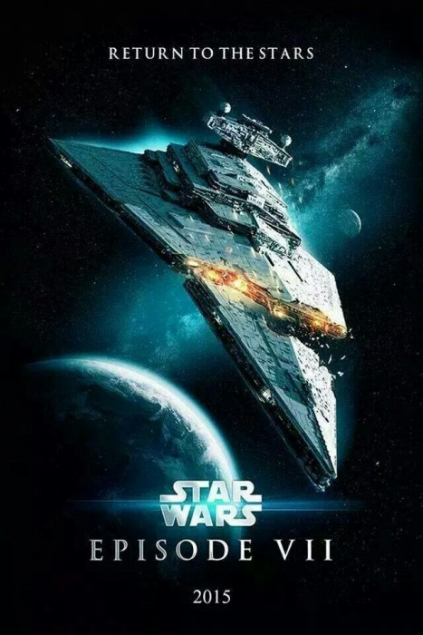 SWVII_fan-made_poster (27)