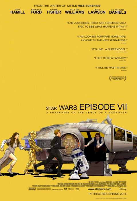 SWVII_fan-made_poster (30)