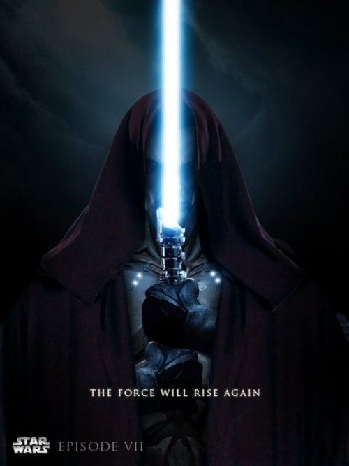 SWVII_fan-made_poster (31)
