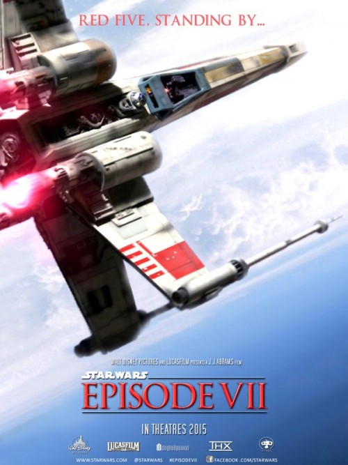 SWVII_fan-made_poster (32)