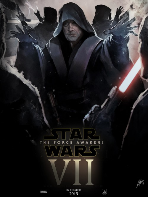 SWVII_fan-made_poster (34)