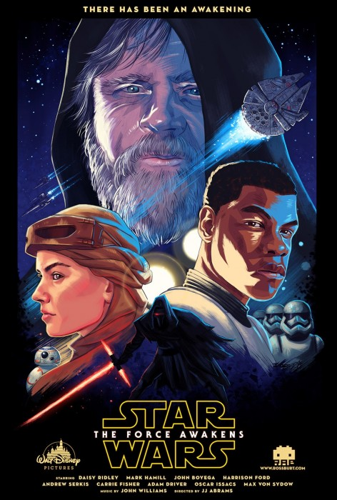 SWVII_fan-made_poster (35)