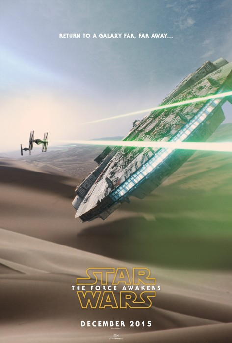 SWVII_fan-made_poster (38)
