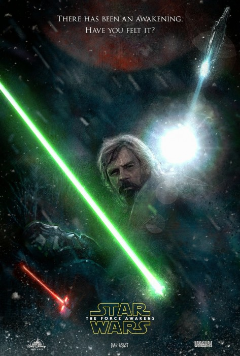 SWVII_fan-made_poster (4)