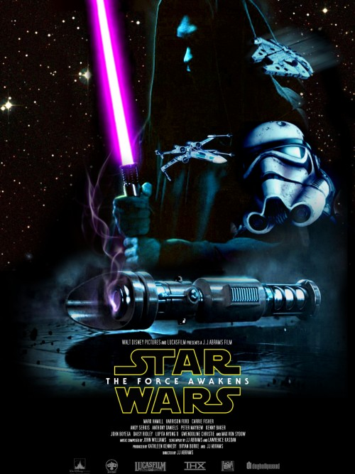 SWVII_fan-made_poster (40)