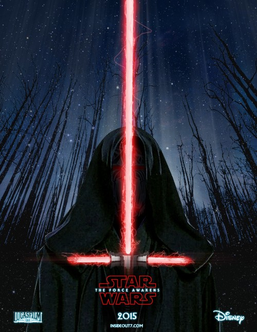 SWVII_fan-made_poster (7)