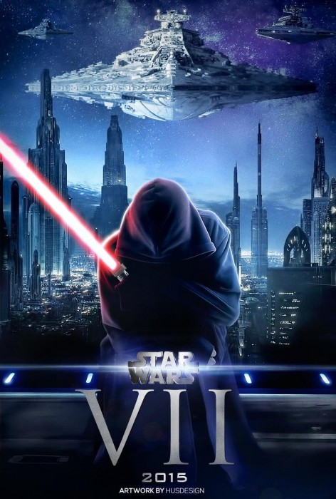 SWVII_fan-made_poster (9)